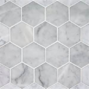 46 best images about textures surfaces on pinterest