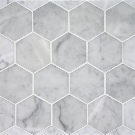 2 Hexagon Marble Floor Tile by 46 Best Images About Textures Surfaces On