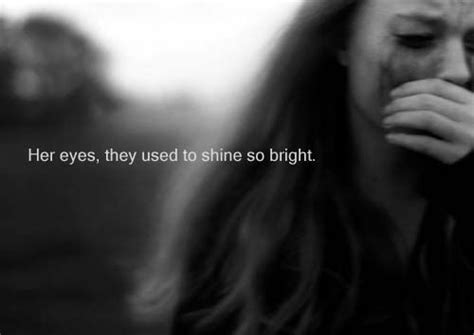 Girls Black And White Life Depressed Sad Eyes Quotes. Travel Quotes About Finding Yourself. Anzac Day Quotes New Zealand. Single Blessedness Quotes. Birthday Quotes Dwight Schrute. Dr Seuss Quotes Education. Best Life Quotes Xanga. Instagram Quotes To Live By. Quotes About Regaining Your Strength