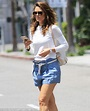 Maria Menounos shares another negative pregnancy on ...