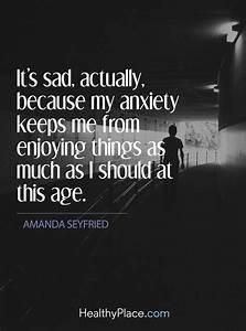 25+ best Im sad... Sad Disorder Quotes