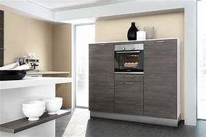 Küchen Hochschrank Weiß : design einbauk che systema 6000 1092 polarweiss lack pinie dunkel k chenquelle ~ Buech-reservation.com Haus und Dekorationen