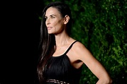 Demi Moore's Secret to Looking Young Is So Disgusting You ...
