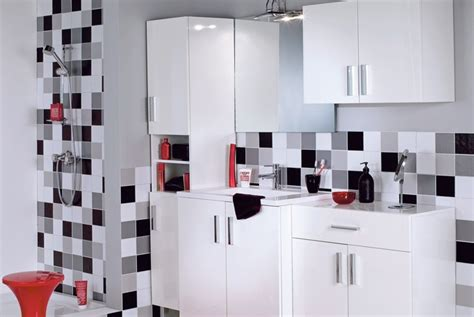 conforama accessoires cuisine conforama salle de bain