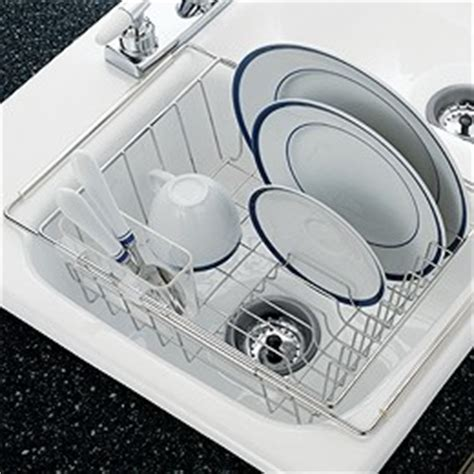 dish rack that fits in sink sink dish drainer metal sink dish drainer steellong wire