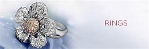 diamond rings india diamond wedding rings diamond With diamond wedding rings india