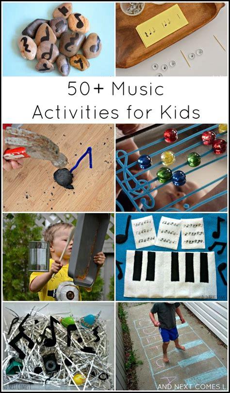 137 best preschool class ideas images on 270 | 4d1ec22d65c9f3b09e11afb8a087da6c games for preschoolers elementary music