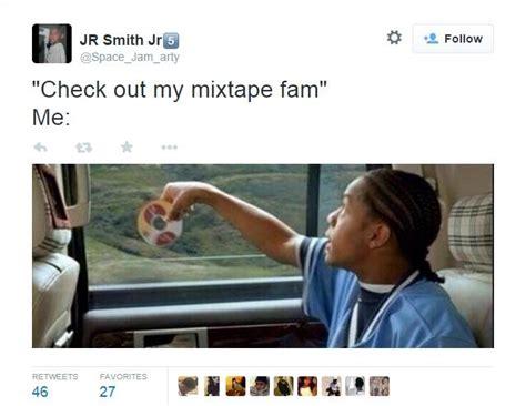 Mixtape Memes - my mixtape check out my mixtape know your meme
