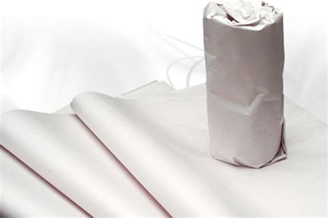 Wholesale Tissue Paper Sheets And Paper Shreds Quick Shipping