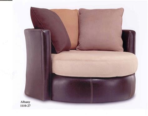 Albany Swivel Pod Chair by 15 Best Ideas About Living Room On Upholstery