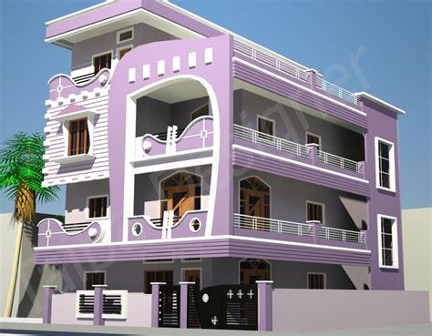 residential building for sale in krishnagiri road hosur