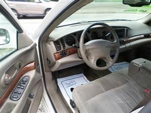 2003 Buick Lesabre - Pictures