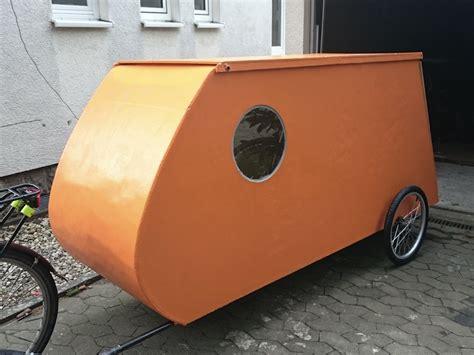 fahrrad wohnwagen kaufen erste hilfe set mit 252 ber 100 teilen f 252 r reisen auto zu