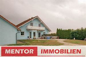 Haus Kaufen In Schweinfurt : immobilie rottershausen haus zu kaufen mentor immobilien ~ Orissabook.com Haus und Dekorationen