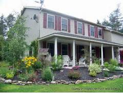 Front Porch Landscaping Ideas Photos by Add A Porch Front Porch Addition Porch Construction