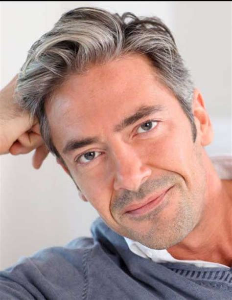 15 cool hairstyles for older men mens hairstyles 2018