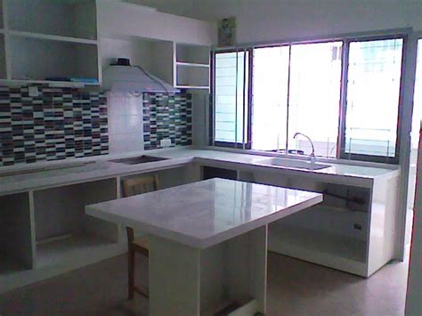 best kitchen cabinet companies top rated kitchen cabinets manufacturers
