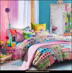 Beach House Quilts