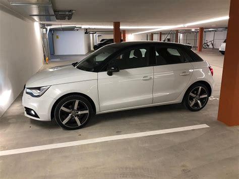 sport auto kaufen auto kaufen in k 246 ln preis und auswahl suche pkw top
