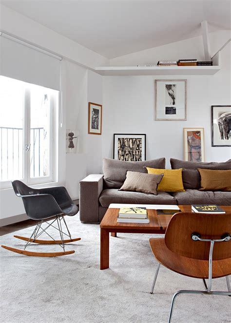 inspiration couleur chambre salon design scandinave nos idées déco maison