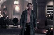 Tony Curran as Marcus Corvinus | Tony curran, Underworld ...