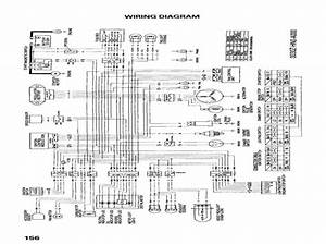 2007 Honda Rubicon Wiring Diagram 26936 Archivolepe Es