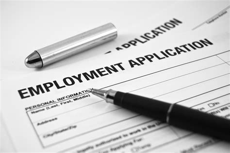 Recrutement Bureau D Ude Employment