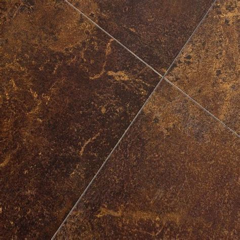 pergo flooring that looks like tile laminate flooring pergo stone look laminate flooring
