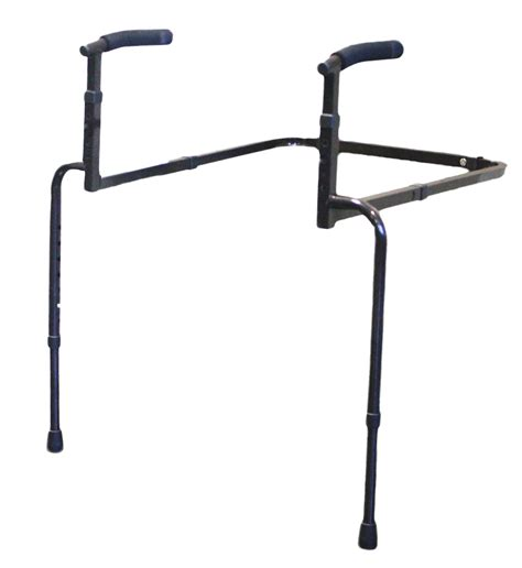 able universal stand assist adjustable