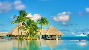 Awesome Beach House