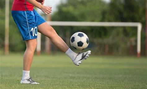 Turpinās pieteikšanās Ķekavas novada futbola čempionātam ...