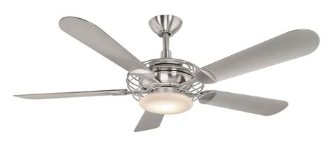 home depot 52 inch ceiling fans hton bay vercelli ceiling fan 52 inch the home