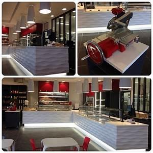 ouverture a villefranche sur saone 69 infopasta cinque With magasin meuble villefranche sur saone