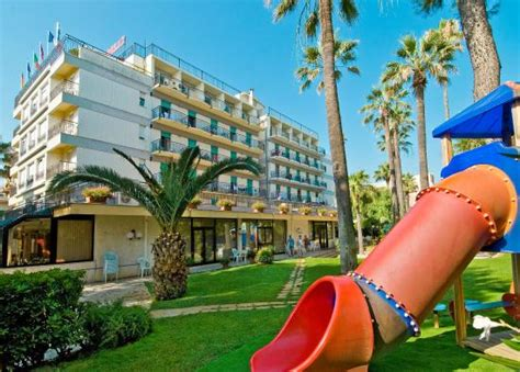 Poltrone Relax San Benedetto Del Tronto : Prices & Reviews (san Benedetto Del Tronto
