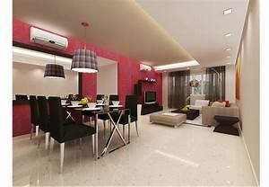 Home Design Modern False Ceiling Designs Made Of Gypsum