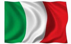 35 Great Free Animated Italy Flags Waving Gifs - Best ...