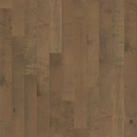 delray hw493   oceanside Hardwood Flooring, Wood Floors