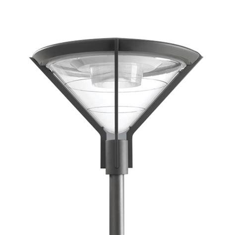 hton bay vanity lights hton light fixtures hton bay ceiling light fixture hton