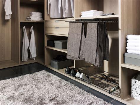 meuble penderie chambre chambre a coucher avec armoire penderie enfant meubles