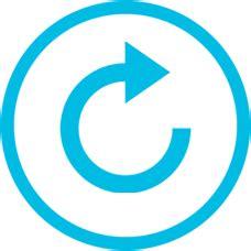 SuperSalon | icon-replay