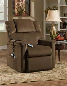 walgreens lift chair recliner electric lift chair recliner reviews chair design harmony