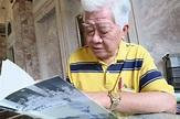 故事》看球五十年,見證臺灣棒球崛起的第一代球評──張昭雄 - 自由電子報 自由評論網