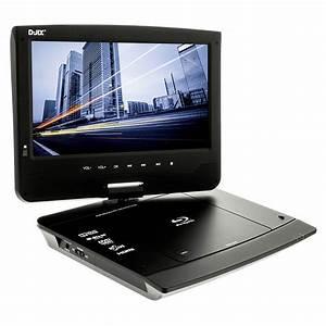Lecteur Dvd Portable Conforama : d jix pvs 1007 20br d jix sur ldlc ~ Dailycaller-alerts.com Idées de Décoration