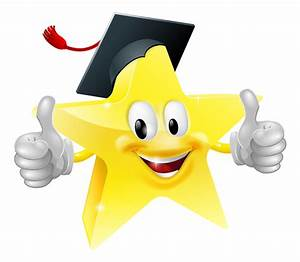 Star Thumbs Up Clipart - Clipart Suggest