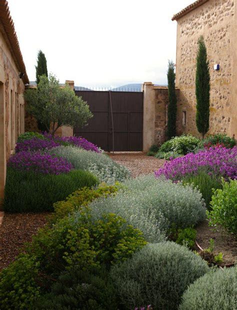 Garten Gestalten Mediterran by Garten Gestalten Mediterran Wohndesign