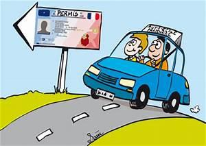Cadeau Permis De Conduire : bourse au permis information jeunesse concarneau ~ Medecine-chirurgie-esthetiques.com Avis de Voitures