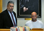 Matthew Scavotto pleads not guilty to murder in East ...