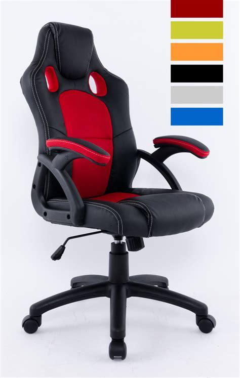 siege baquet basculant conseil de siege de bureau avis fauteuil de bureau
