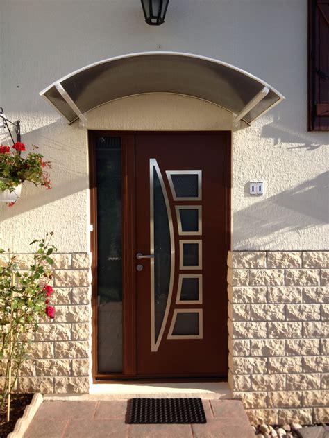 portes d entr 233 e aluminium k line menuiserie alu pvc bois