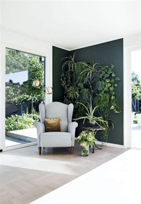 Die Besten Wandfarben by Die Besten 25 Wandfarbe Gr 252 N Ideen Auf Gr 252 Ne